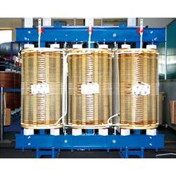变压器厂家|济宁变压器|永昌电力优质厂家(查看)图片
