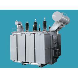 干式变压器_山东永昌电力设备_滁州变压器图片