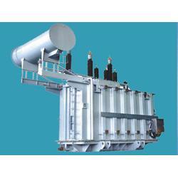 干式变压器优点、永昌变压器、干式变压器图片