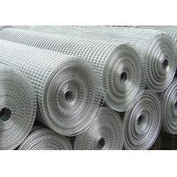 不锈钢电焊网片、不锈钢电焊网片那便宜、安平丰海(多图)图片