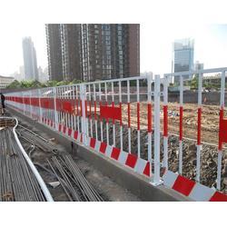 铁艺围栏,朔州围栏,安平县丰海丝网制造有限公司(多图)图片