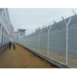 绵阳围栏、包塑围栏、安平丰海图片
