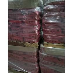 环氧树脂固化剂|淘源(在线咨询)|固化剂图片