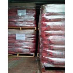 湖南固化剂、环氧树脂固化剂、淘源(推荐商家)图片