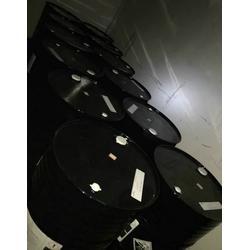 固化剂厂家-珠海固化剂-广州陶源贸易图片