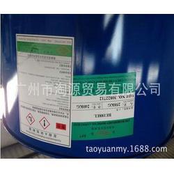 上海电导剂-优质电导剂-淘源(推荐商家)图片