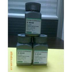 电导剂直销商-电导剂-陶源环氧树脂(查看)图片