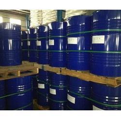 专业电导剂-电导剂-陶源环氧树脂(查看)图片
