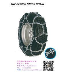 扬力链条品质出众 货车防滑链厂家-货车防滑链图片