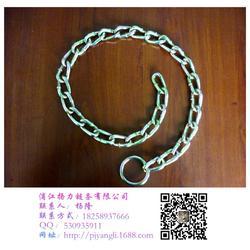 防滑链-扬力链条品质出众-防滑链图片