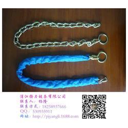 扬力链条质量为本、应急防滑链厂、应急防滑链图片