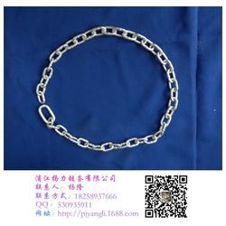 天津链条哪家好、扬力链条优质供应商、安全锁链哪家好图片