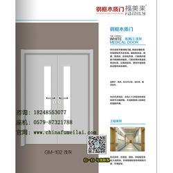 江西医疗门,医疗门厂家,福美来门业(推荐商家)图片