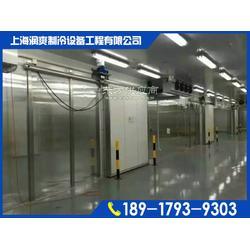 冷库设计安装公司哪家好图片