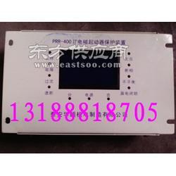 浩博K7M-DR10UEPLC可编程控制器-优质图片