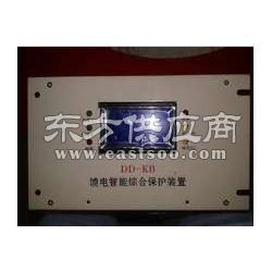 ZLDB-2Y1高压智能综合保护器图片