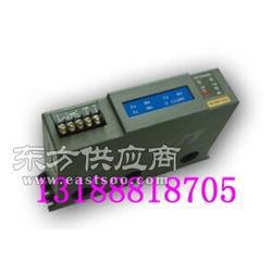 WDZB-P1微电脑低压馈电综合保护器图片