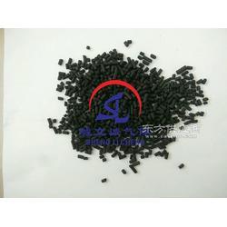 制氮机专用碳脱氧剂t3093图片