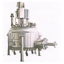 无锡双瑞机械 (图)、过滤洗涤干燥三合一机、过滤洗涤干燥图片