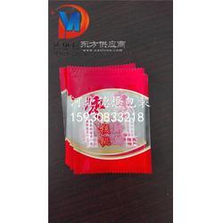 红枣夹核桃小包装袋 红枣夹核桃自动包装卷膜 图案可订做图片