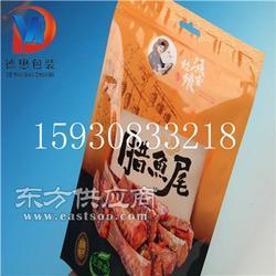 高阴隔豆干专用七层共挤尼龙膜空白香肠火腿共挤尼龙膜厂家电话图片