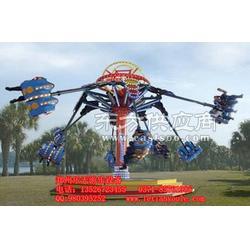 乐天游乐全新自控化儿童娱乐项目空中射击 亲子游乐设施图片