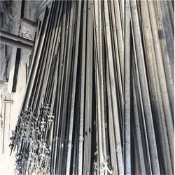 铁艺围墙-铁艺围墙-铁艺大门图片