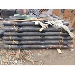 仿木栏杆、泰安压哲仿木栏杆(在线咨询)、仿木栏杆生产厂家图片