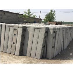 水泥仿木栏杆、宁夏仿木栏杆、泰安压哲仿木栏杆(多图)图片