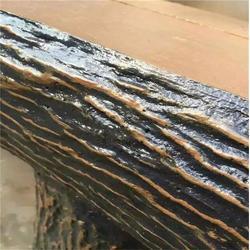 库尔勒仿木栏杆|泰安压哲仿木栏杆(在线咨询)|桥仿木栏杆图片