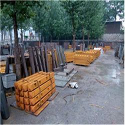 水泥仿木栏杆-西宁水泥仿木栏杆-泰安压哲仿木栏杆(多图)图片