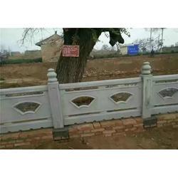 仿木栏杆施工图|喀什仿木栏杆|泰安压哲仿木栏杆图片