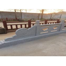 泰安压哲仿木栏杆、水泥仿木栏杆、鄂尔多斯水泥仿木栏杆图片