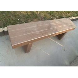 昆明水泥仿木|水泥仿木栅栏|泰安压哲仿木栏杆(多图)图片
