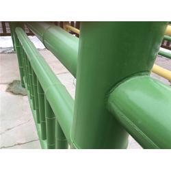 密云水泥仿木栏杆|泰安压哲仿木栏杆|水泥仿木栏杆厂家图片