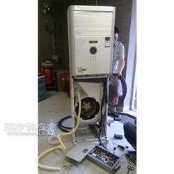 酒精库防爆空调生产厂家,酒精专用防爆空调制造商图片