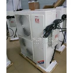 防爆高温空调制造商图片