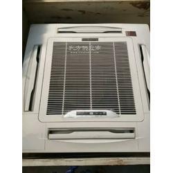 防爆特高温空调机,防爆高温空调图片