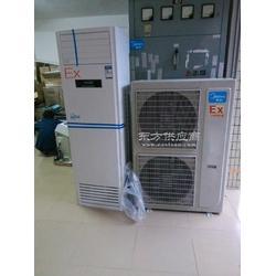 防爆特高温空调图片