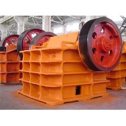 云南石子生产线厂家|鹏诚机械|石子生产线图片
