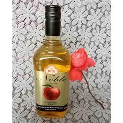 内蒙苹果酒,努伯农业,苹果酒生产厂家图片