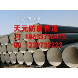 饮用水输送用8710防腐钢管ipn8710防腐钢管厂家图片