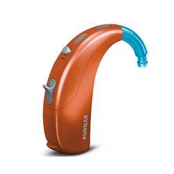 山西助听器,小孩助听器,太原康之声听力诊所(优质商家)图片
