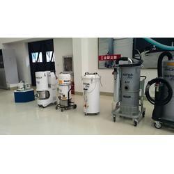 苏州高压清洗机、高压清洗机、会欣航生产清洗机(查看)图片