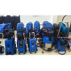 DENSIN高压清洗机,会欣航机电蒸汽清洗机,高压清洗机图片