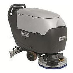 ALTO高壓清洗機,常州高壓清洗機,會欣航機電高壓清洗機圖片