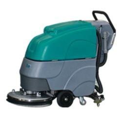 驾驶式洗地机、会欣航(在线咨询)、洗地机图片