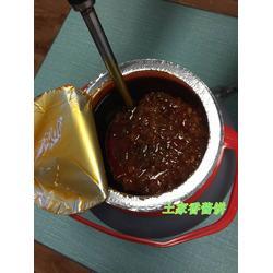 香醬餅加盟-襄陽香醬餅加盟-土家香(查看)圖片