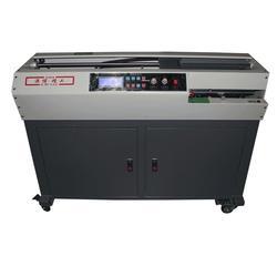 A4胶装机什么牌子好、广州澳博(在线咨询)、辽阳胶装机图片