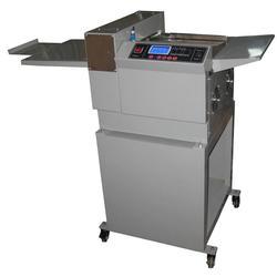 电动压痕机厂家-澳博-贺州市电动压痕机图片